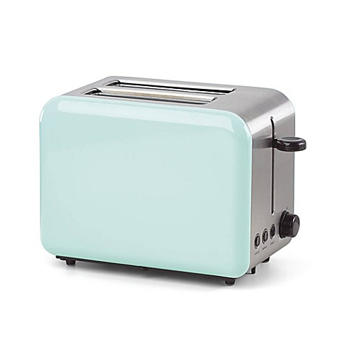 Kate Spade New York Toasters Bed Bath Amp Beyond