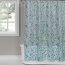 Shower Curtains Bed Bath Amp Beyond