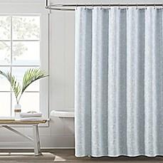 Lamont Home™ Sanibel Shower Curtain