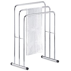 towel stands & warmers - bed bath & beyond