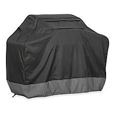 Bathroom Accessories New York City grill covers - bbq, nfl gas grill covers & more - bed bath & beyond