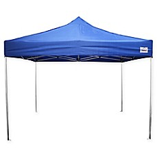image of Impact Canopy 10-Foot x 10-Foot Instant Canopy