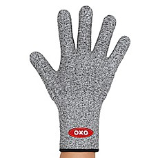 image of OXO Good Grips® Large Cut Resistant Glove