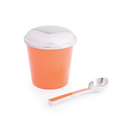 Bed Bath And Beyond Ice Scoop