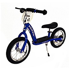 Kids Bikes Electric Scooters Tricycles For Boys And Girls