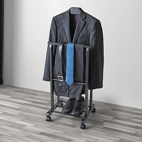Bed Bath And Beyond Mens Jackets