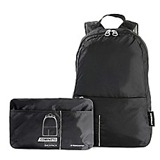 image of Tucano Compatto Foldable Backpack