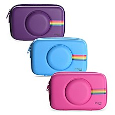image of Polaroid Eva Snap Instant Digital Camera Case