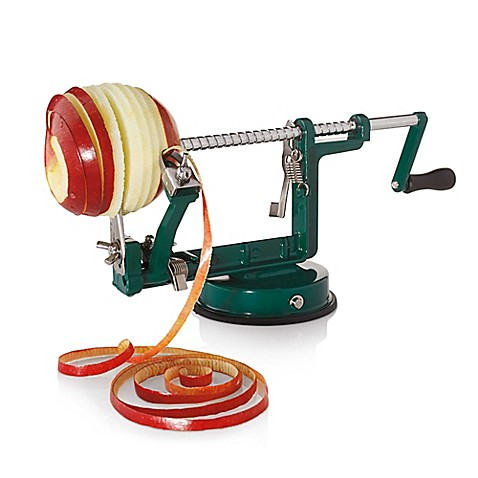 Apple Peeler Bed Bath And Beyond