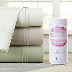 Sheet Sets | Flannel, Cotton Bed Sheets | Bed Bath & Beyond - Bed ...