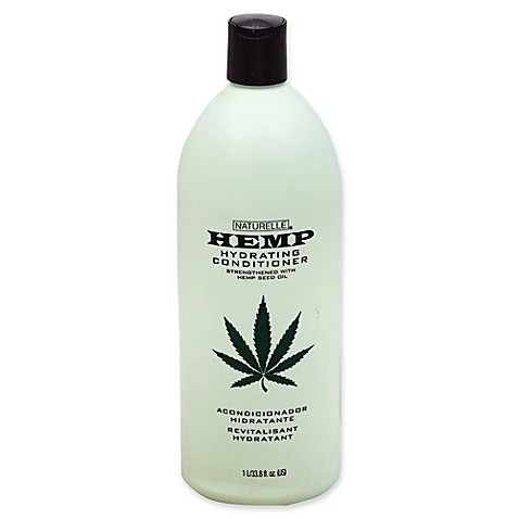 Buy naturelle 16 fl oz hemp hydrating conditioner from for International decor outlet darien
