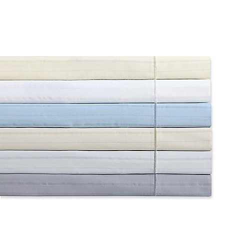 Percale Cotton Sheets Bed Bath And Beyond