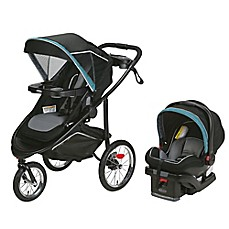 image of Graco® Modes™ Jogger Travel System