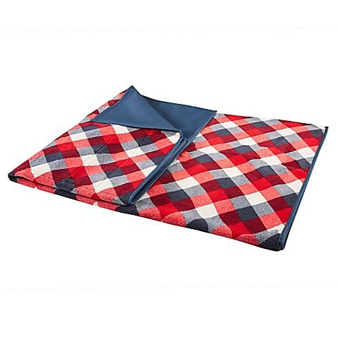 Waterproof Picnic Blanket Bed Bath Beyond