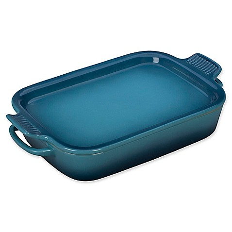 Bed Bath And Beyond Le Creuset