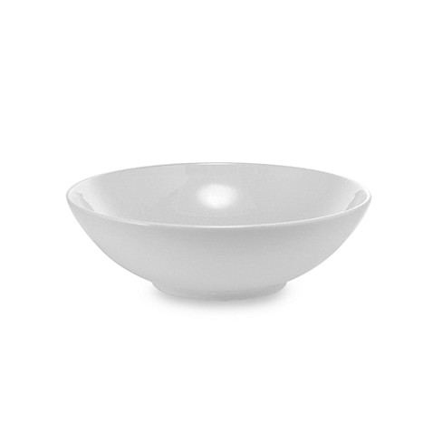 rosenthal 6 1 3 inch bowl in jade bed bath beyond. Black Bedroom Furniture Sets. Home Design Ideas