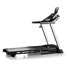 image of ProForm® 705 CST Treadmill in Black