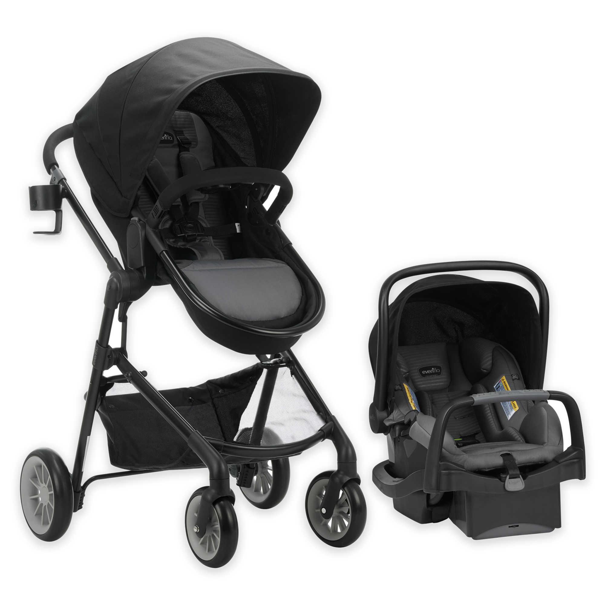 Evenflo Discovery 5 Infant Car Seat Recall Brokeasshome Com