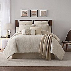 image of Bridge Street Freemont Comforter Set