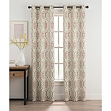 Window Curtains Drapes Grommet Rod Pocket More Styles Bed - Curtains and drapes