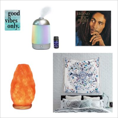 image of Good Vibes Only Starter Pack