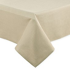 image of ED Ellen DeGeneres Brody Tablecloths