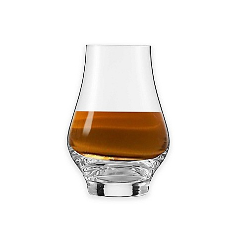buy schott zwiesel tritan bar special whiskey glasses set of 6 from bed bath beyond. Black Bedroom Furniture Sets. Home Design Ideas