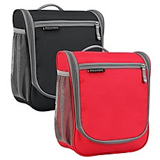 Travel Accessories Travel Bags Seat Cushions Amp Pillows