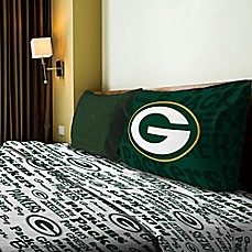 Nfl Bedding Sets Full And Twin Nfl Bedding Bed Bath