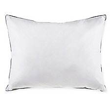 image of pacific coast health pillow