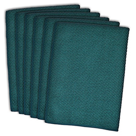 Microfiber Bath Towels Bed Bath And Beyond