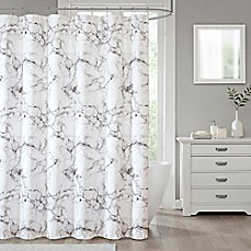marble shower curtain collection - Cute Shower Curtains