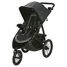 image of Graco® RoadMaster™ Jogging Stroller in Oakley