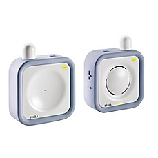 image of BEABA® Minicall Audio Baby Monitor in Ocean