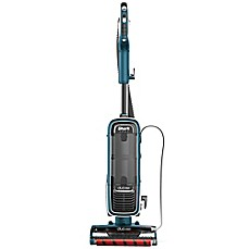 image of Shark® APEX™ DuoClean™ Powered Lift-Away® AX952 Vacuum