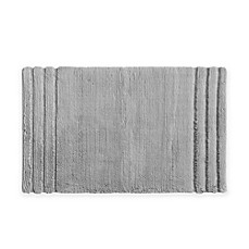 image of Mohawk Home Empress Bath Rug Collection