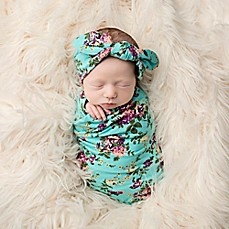 tiny blessings boutique buybuy baby