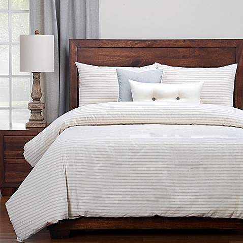 Siscovers Modern Farmhouse Ticking Stripe Duvet Cover Set. Live Edge Dining Table. Major Homes. Ceramic Fireplace. Pottery Barn Room Planner. Small Patio. Contemporary Wallpaper. Chase Building Supplies. White Leather Bar Chairs