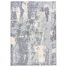 area rugs in bedrooms. image of Jaipur Kyma Rug in Grey Cream Area Rugs  Loloi Transitional Beige Bed Bath