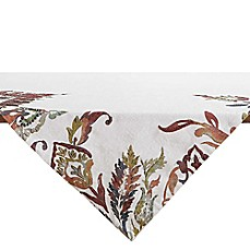 image of Envogue International Freida 50-Inch Table Topper