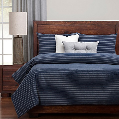Buy Siscovers® Modern Farmhouse Duvet Cover Set In Blue. Coral Colored Area Rugs. Cabinet Connection. Costco Electric Fireplace. Interior Stair Railings. Best Everyday Dishes. Mid Century Folding Chair. Ikea Kitchen Reviews. Plastic Bar Stools