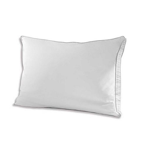 Under the Canopyu0026reg; EcoPureu0026reg; Pillow  sc 1 st  Bed Bath u0026 Beyond & Under the Canopy® EcoPure® Pillow - Bed Bath u0026 Beyond