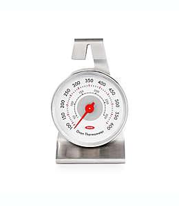 Termómetro para horno convencional OXO Good Grips®