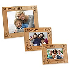 image of Loving Hearts Picture Frame
