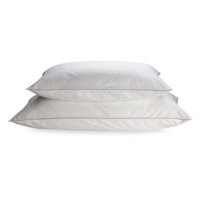 image of Isotonic® Indulgence™ Back/Stomach Sleeper Pillow