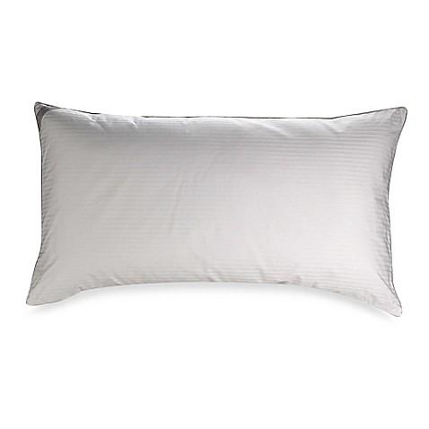 Buy Isotonic 174 Indulgence King Back Stomach Sleeper Pillow