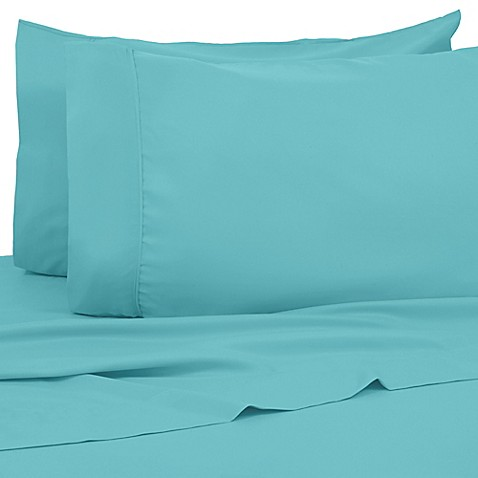 Kathy Ireland King Bed Set