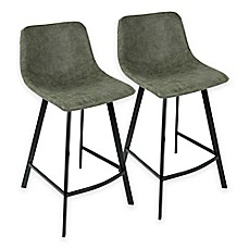 Counter Stool Bed Bath Amp Beyond