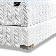 image of SHEEX® Performance Cooling Mattress