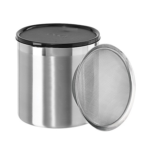 Grease Strainer Bed Bath And Beyond